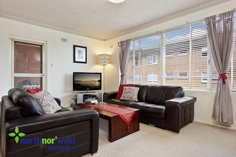Picture of 4/12 Forest Grove, Epping