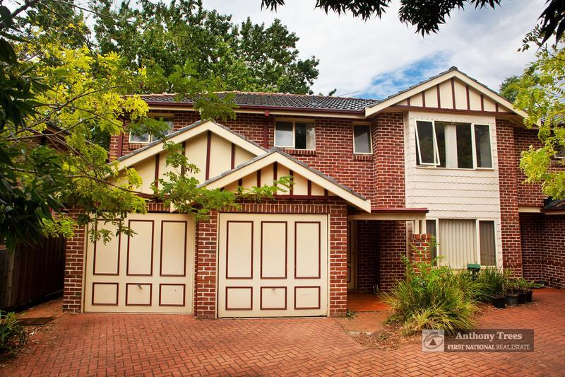 Picture of 29 Rockleigh Way, Epping