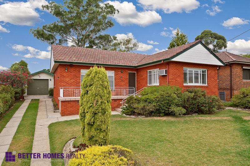 Picture of 127 Ray ROAD, Epping