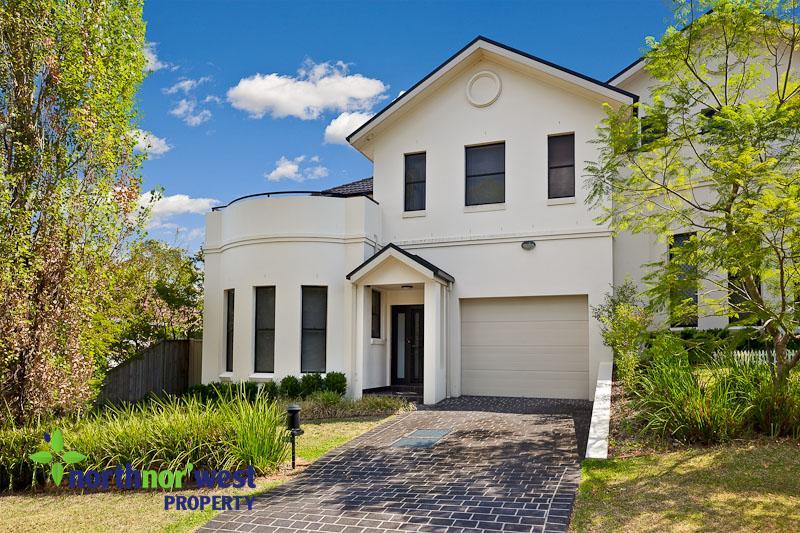 Picture of 11b Third Ave, Epping