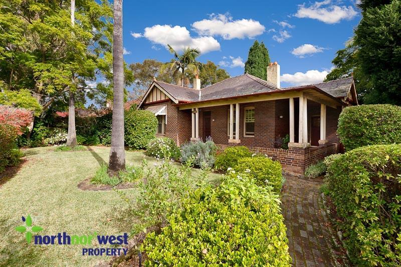Picture of 29 Rawson Street, Epping