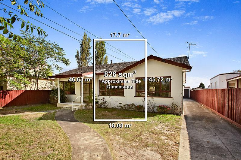 43 Seymour Road, ELSTERNWICK VIC 3185, Image 0