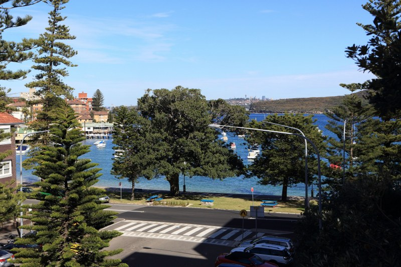 8/5-7 Victoria Parade, Manly NSW 2095