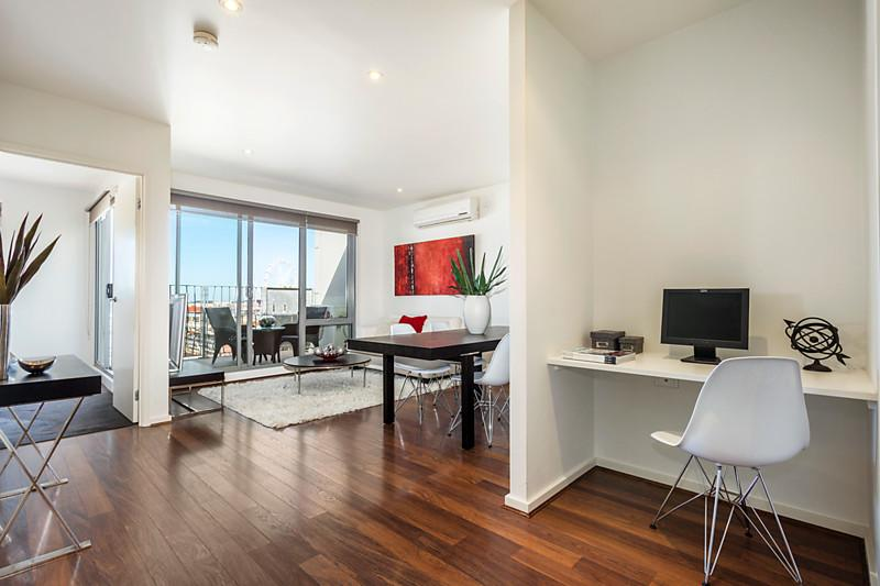 Recently Sold Properties In West Melbourne VIC 3003 Page 12