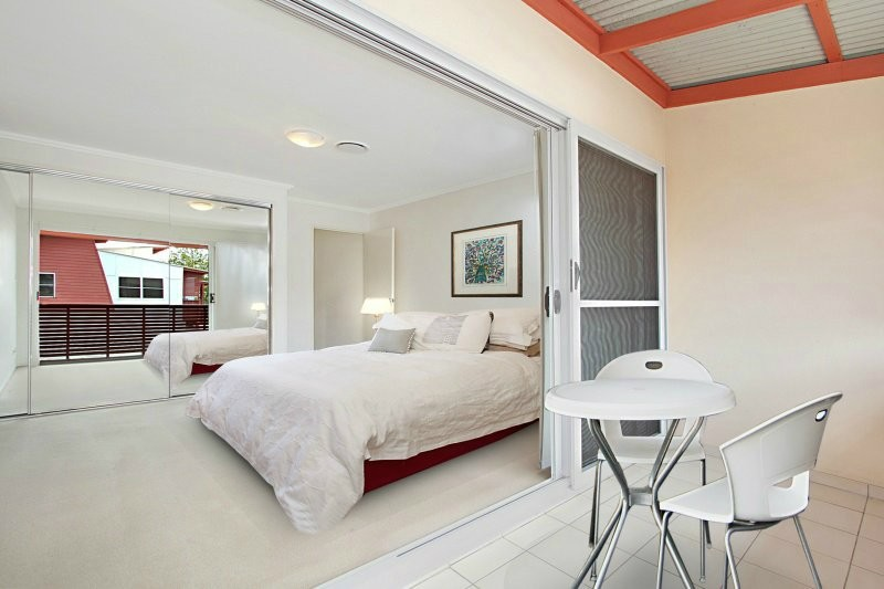 Sold 21 28 amazons place jindalee qld 4074 on 11 aug 2014 for Beds jindalee