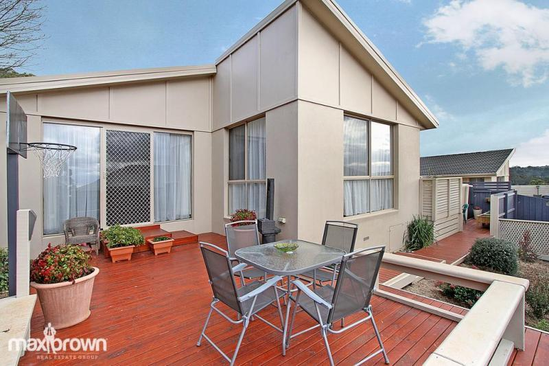 Property Report for 3/355 Clegg Road, Wandin North VIC 3139