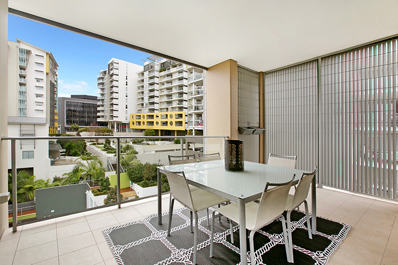 Recently sold properties in spring hill qld 4000 page 18 for 101 wickham terrace spring hill