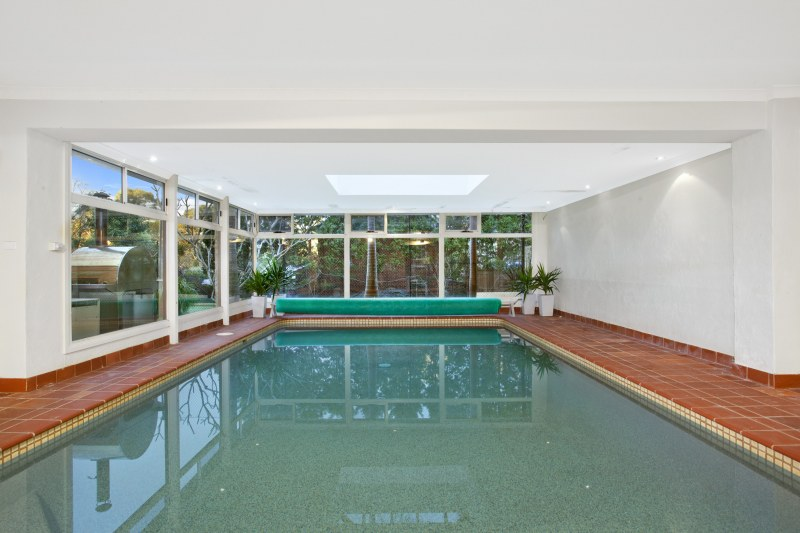 Sold 15 Bobbin Head Road Pymble Nsw 2073 On 21 Nov 2014