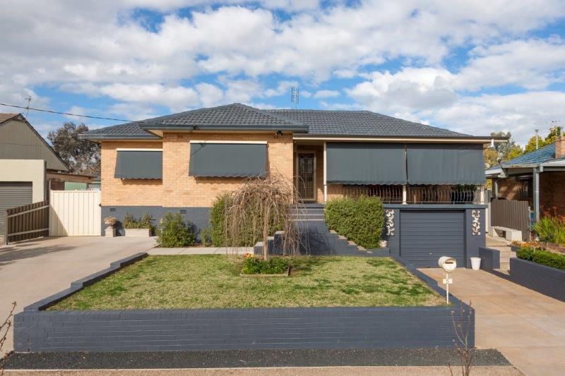 Photo of 5 Nixon Crescent, Tolland Wagga Wagga, NSW 2650