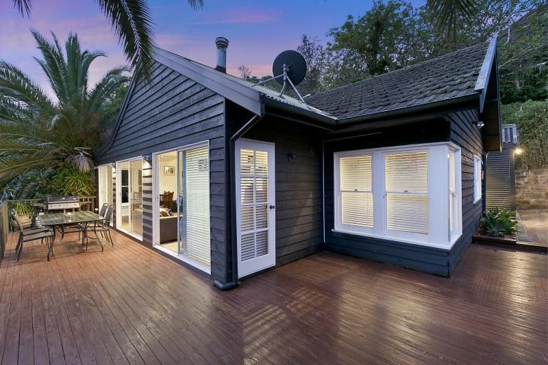Recently sold properties in bilgola nsw 2107 page 7 for 23 york terrace bilgola
