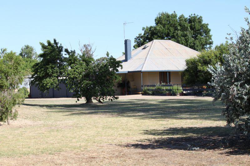 Photo of 7 Pioneer Avenue, Gumly Gumly Wagga Wagga, NSW 2650