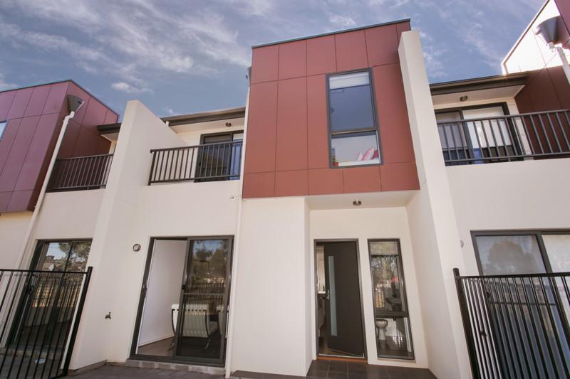 7 21 harcourt terrace salisbury north sa 5108 house for for 1 park terrace salisbury