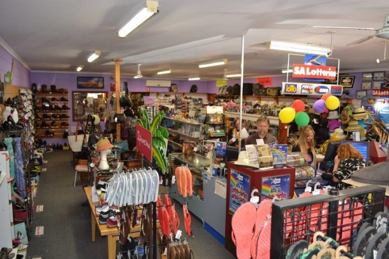 Retail  business for sale in Kingscote - Image 2