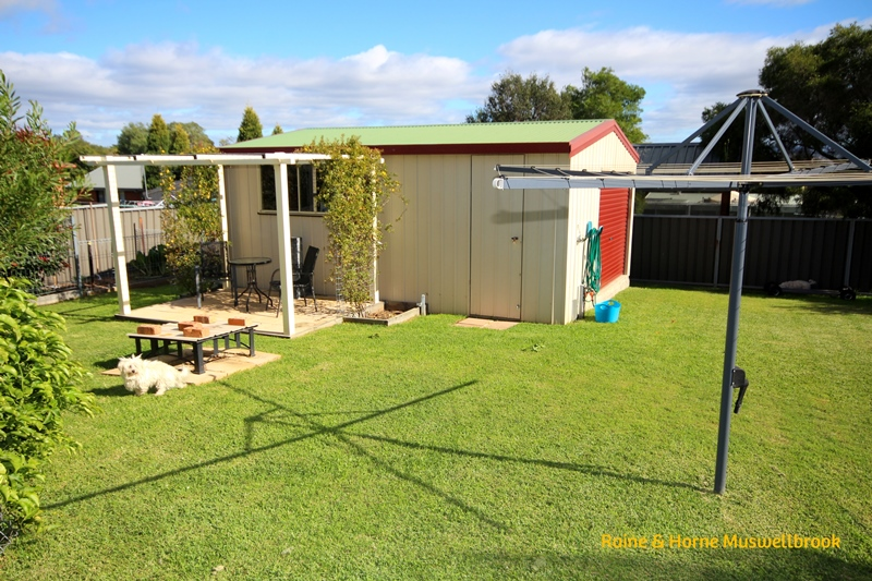 House for sale bligh park nsw 47 colonial drive three way bathroom