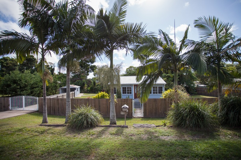 Reduced $255,000