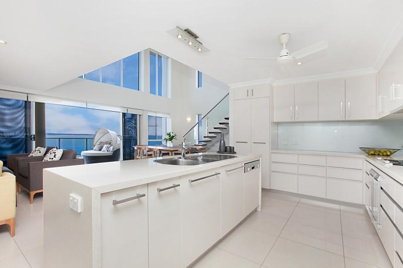 Offers Over $1.59M