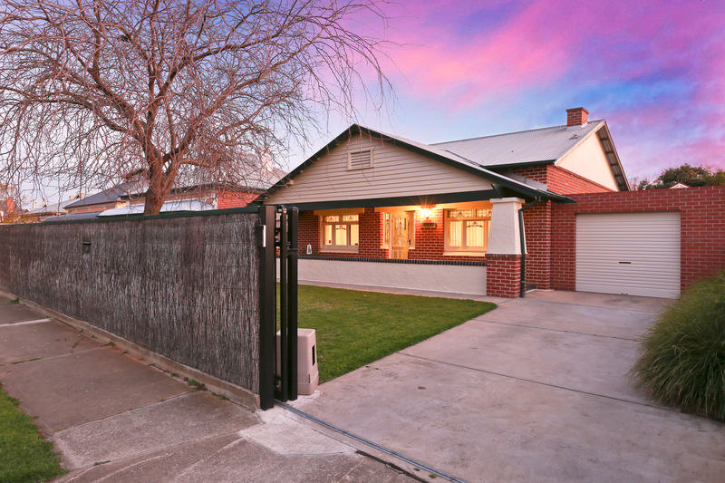 Recently sold properties in woodville park sa 5011 page 2 for 50 park terrace west