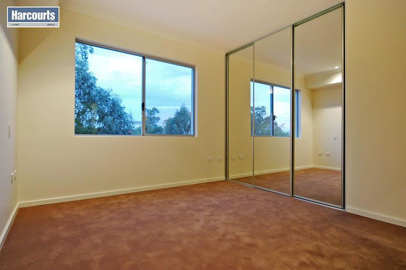 Sold 8 53 davidson terrace joondalup wa 6027 on 09 sep 2015 for Beds joondalup