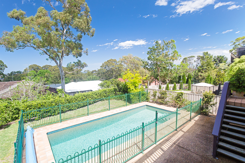 Sold 55 Grandview Road New Lambton Heights Nsw 2305 On 13 Oct 2015 For 790 000