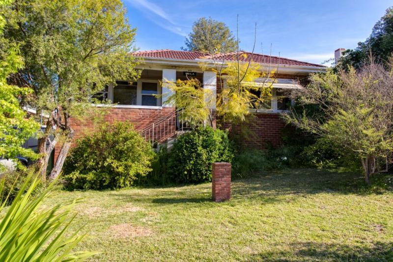 Photo of 633 Elm Street Albury, NSW 2640