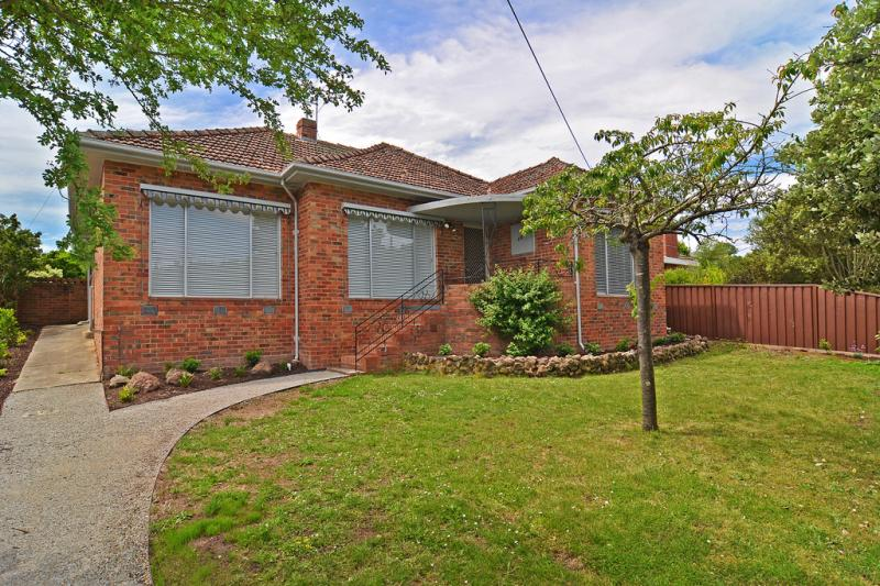 Photo of 401 Gladstone Street Golden Point, VIC 3350
