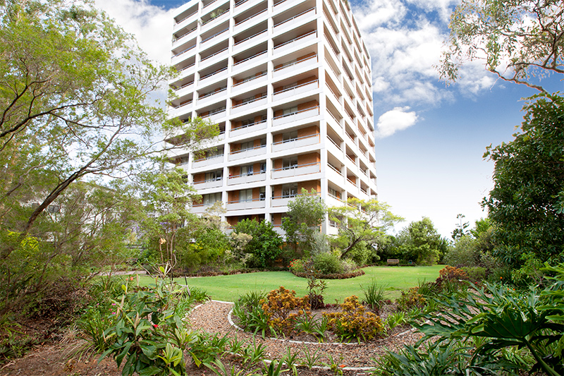 sold 14 91 dornoch terrace highgate hill qld 4101 on 23