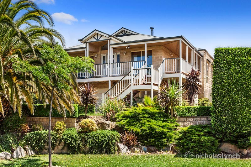 Picture of 11 Stansfield Court, Frankston South
