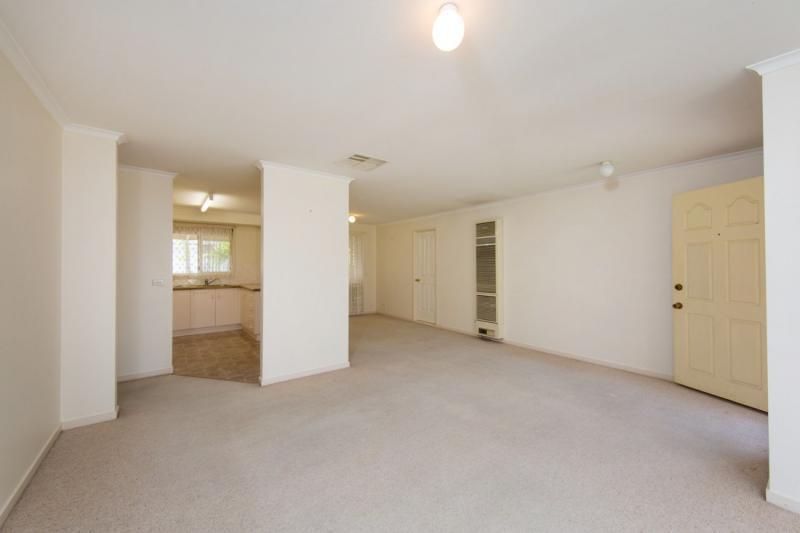 Photo of 19 Saville Avenue Albury, NSW 2640