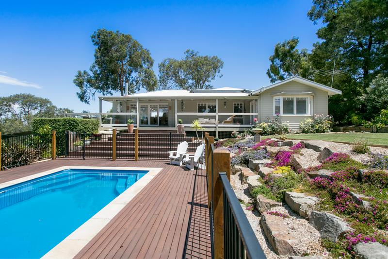 Picture of 3 McLean Court, Frankston South