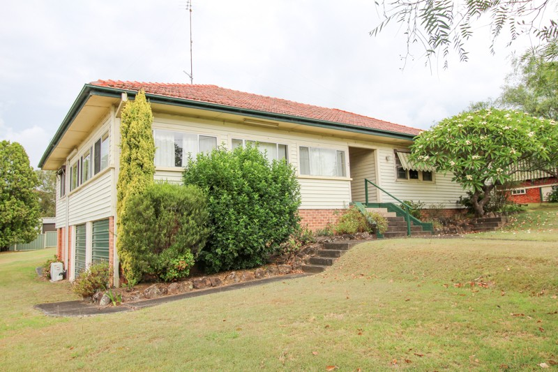 Picture of 48 Rens Street, Dungog