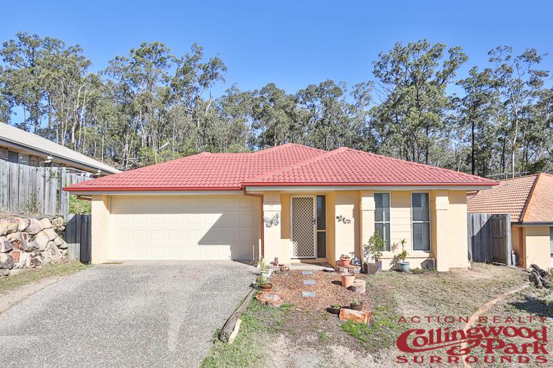 10 Guerin Court, Collingwood Park QLD 4301, Image 0