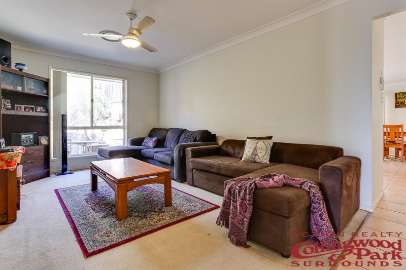 10 Guerin Court, Collingwood Park QLD 4301, Image 1