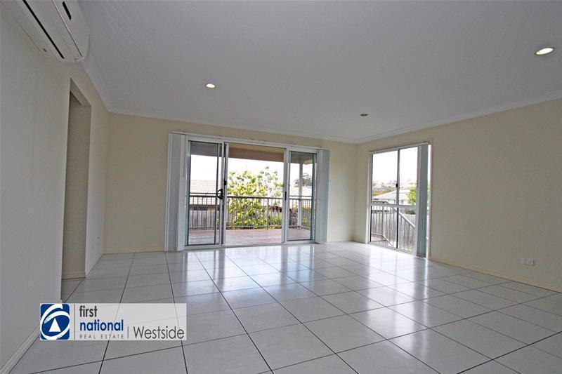 24 Griffin Crescent, Collingwood Park QLD 4301, Image 1
