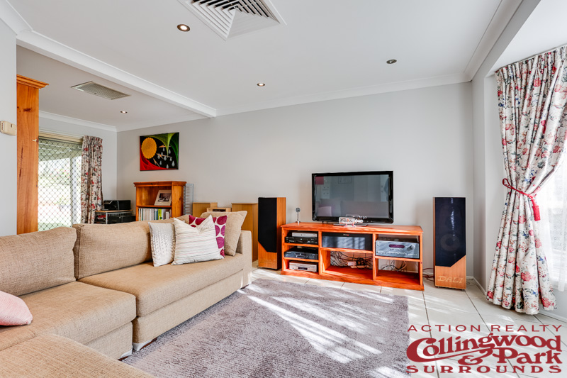 220 Eagle Street, Collingwood Park QLD 4301, Image 1