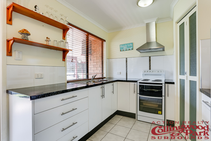 8 Fisher Street, Collingwood Park QLD 4301, Image 1
