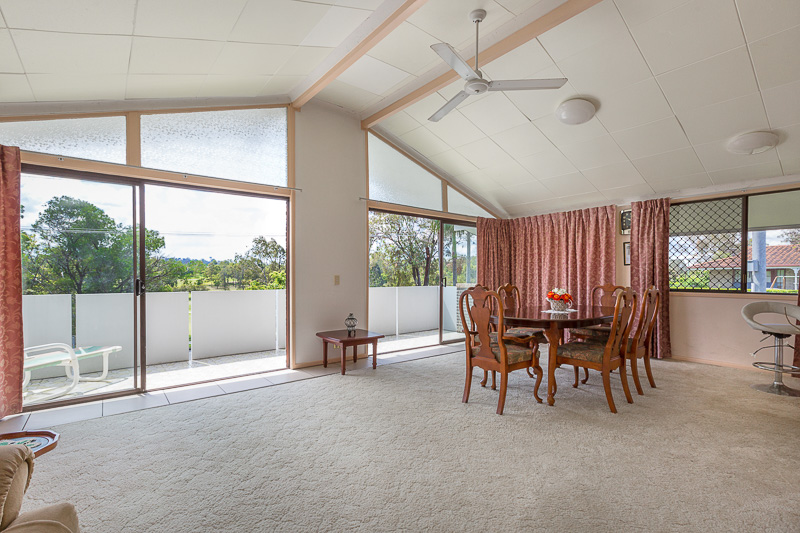 1 pantheon street jindalee qld 4074 house for sale for Beds jindalee