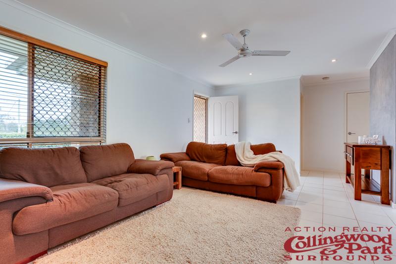 69 Lawrie Drive, Collingwood Park QLD 4301, Image 1