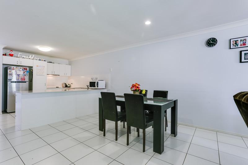 1 & 2 / 232 EAGLE STREET, Collingwood Park QLD 4301, Image 2