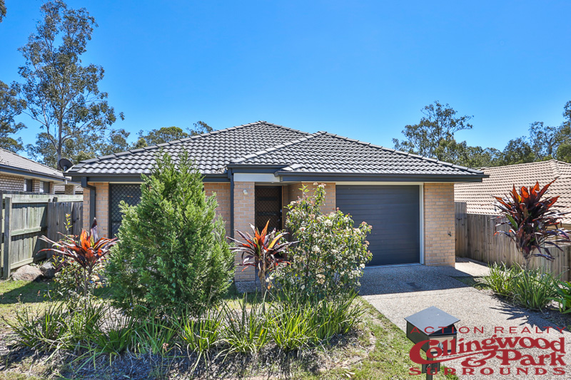43 McCorry Drive, Collingwood Park QLD 4301, Image 0