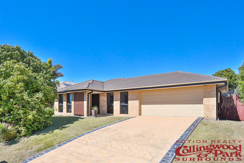 9 Foundation Street, Collingwood Park QLD 4301, Image 0