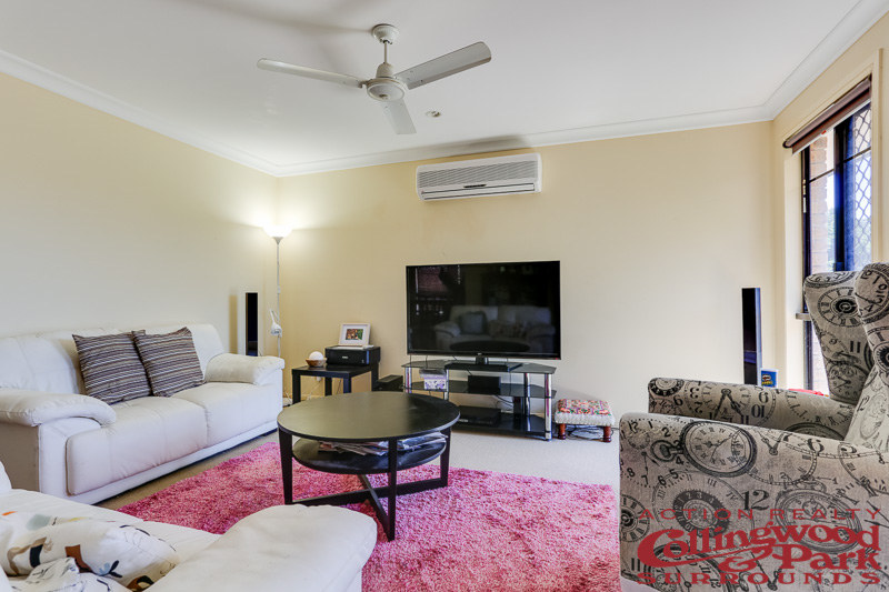 9 Foundation Street, Collingwood Park QLD 4301, Image 1