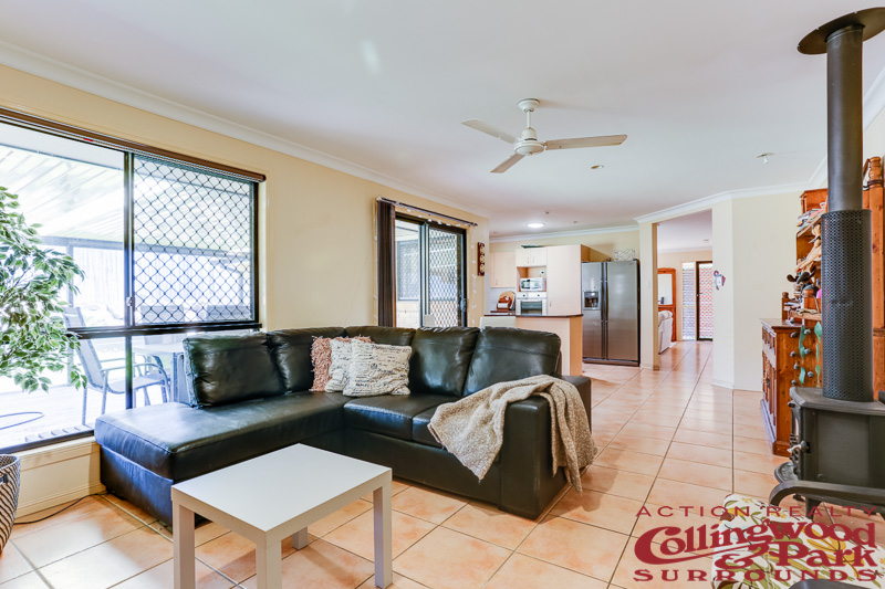 9 Foundation Street, Collingwood Park QLD 4301, Image 2