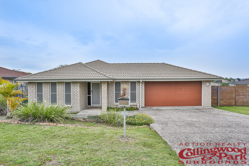 7 De Valera Street, Collingwood Park QLD 4301, Image 0