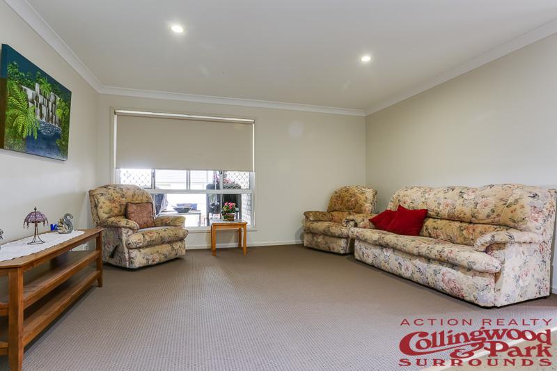 7 De Valera Street, Collingwood Park QLD 4301, Image 1