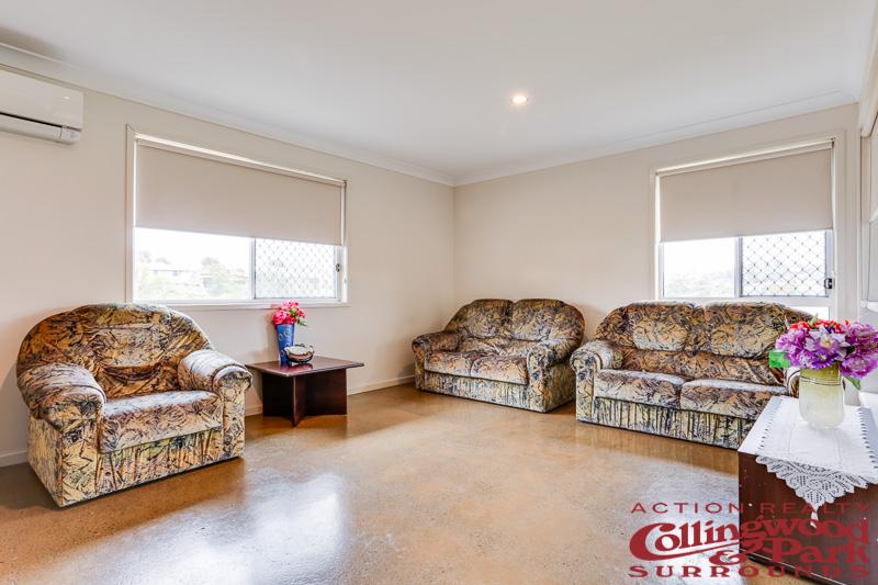7 De Valera Street, Collingwood Park QLD 4301, Image 2