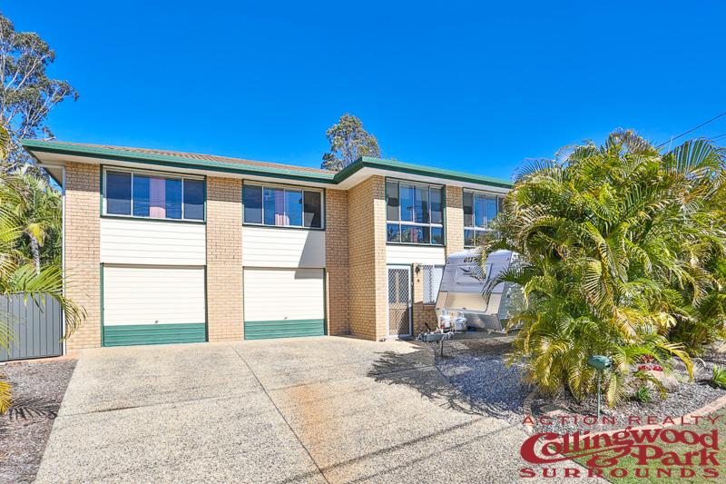 8 Fowler Street, Collingwood Park QLD 4301, Image 1
