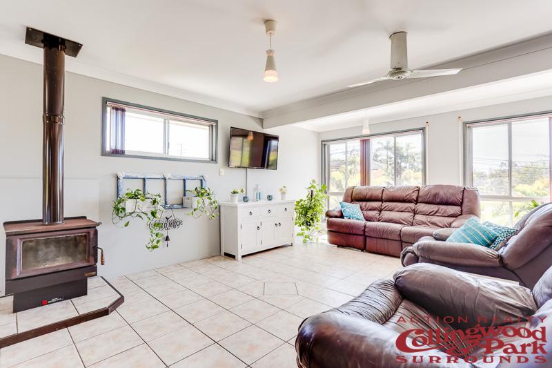 8 Fowler Street, Collingwood Park QLD 4301, Image 2