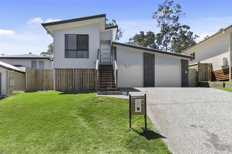 9 Brugha Close, Collingwood Park QLD 4301, Image 0