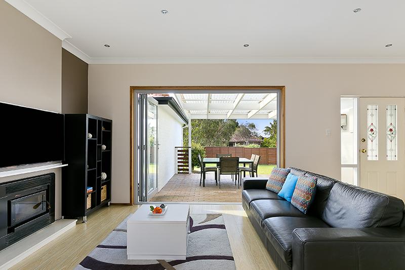 Picture of 33 Oceana Street, Narraweena