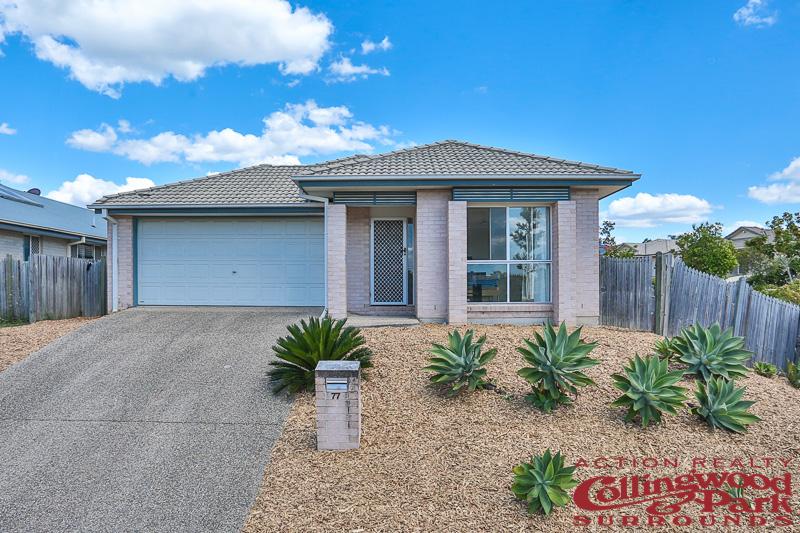 77 Tone Drive, Collingwood Park QLD 4301, Image 0